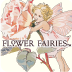 flower fairies きせかえ